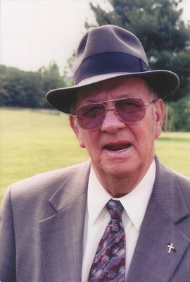 Widener Funeral Home | Obituaries | Bluefield Daily Telegraph