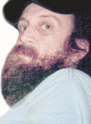 Alanison Yantzsie Carlow
