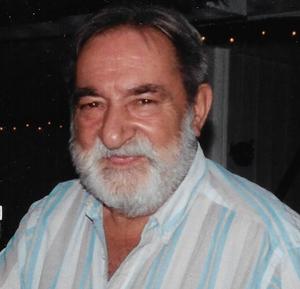 Clifford L. Morgan