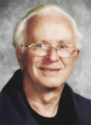 John A. Maddocks