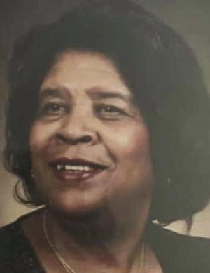 Geneva Perkins