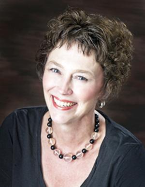 Cynthia Marston ONeil