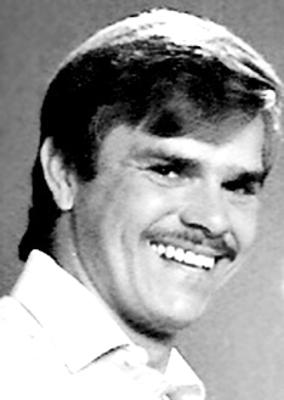Cecil L. Pelkey