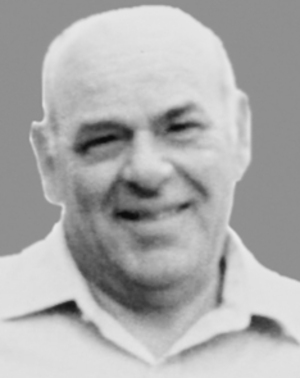 Richard G. Beckwith
