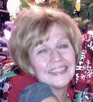 Janis L. Deivert