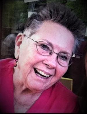 Dorothy A. Beaver