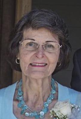 Deanna Kenney