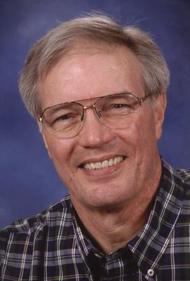 Jay Haynes