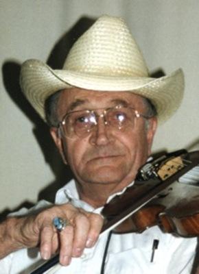 Lawrence E. Larry Pieper