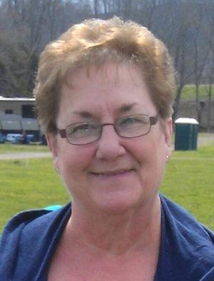 Bonny Lynne Vassen