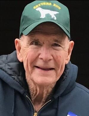 Hugh D. MacMaster Jr.