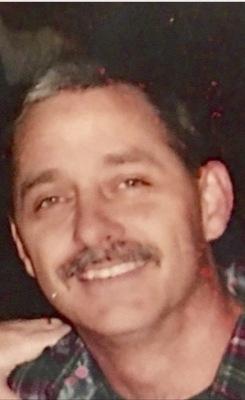 Kevin E. Bleutge
