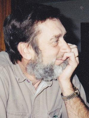 Edward L. Savidge