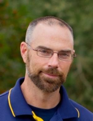 Daniel Douglas Mathess