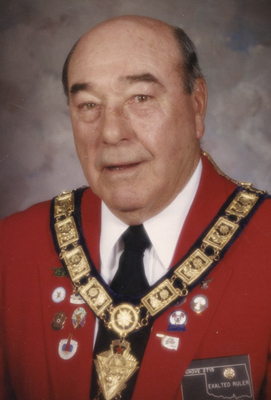 George N. Gary