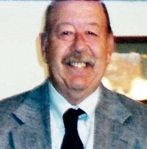John Sebasovich
