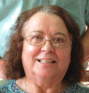Maria Lina Dina Black