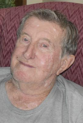Clyde L. Snodgrass