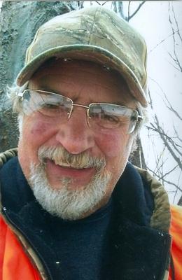 William M. Schroeder