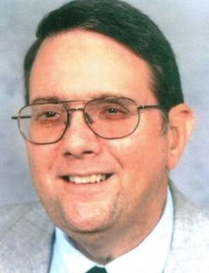 Browse | Obituaries | Bluefield Daily Telegraph