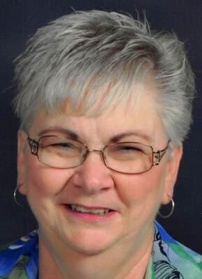 Connie Lee Lortie