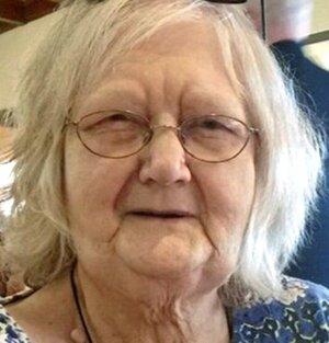 Janice E. Nichol