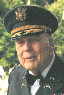 Maj. Andrew Dee Andy Stutzman