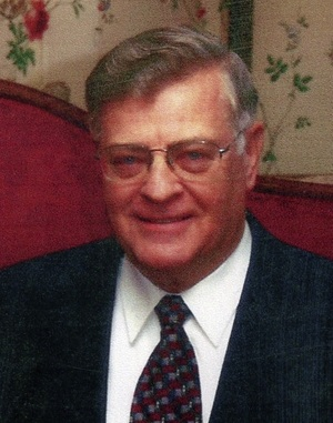 Sam Lee Hawthorne