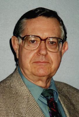 James Jim Arthur Blankenship