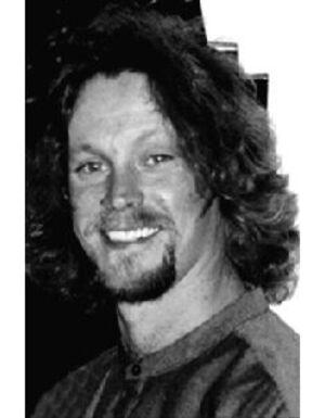 Bangor Daily News | Obituaries