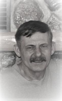 Reginald Alan Bishop