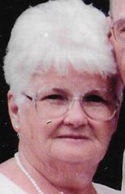 Violet Felgenhauer