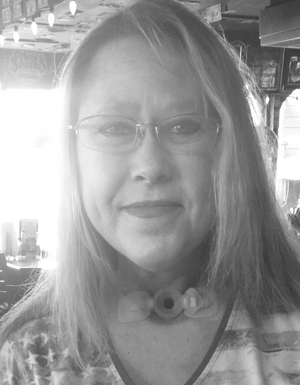 Elisa Jane Brooks Lockett