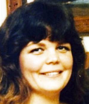 Kelly Mckechnie Gage