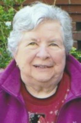 Joan C. Tompkins
