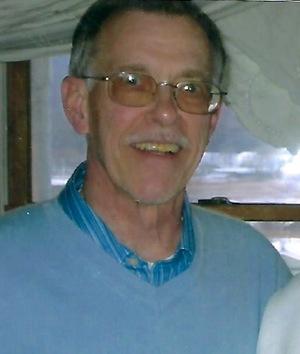 David Eugene Smith