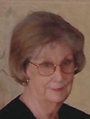 Bettye Minnett