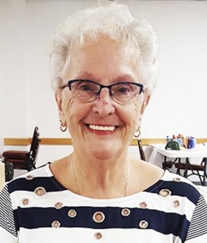 Carol R. King