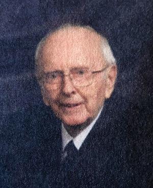 Guy E. Mitterling