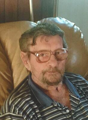 Robert E. Penn