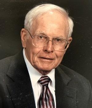 Robert E. Kelley