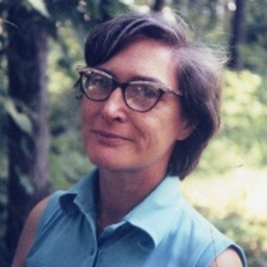 Helen I. Butoryak