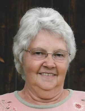 Bernice L. Apple