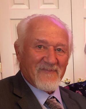 David W. Goodemote