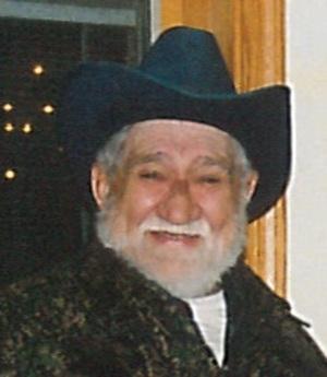 Charles E. Halbrock