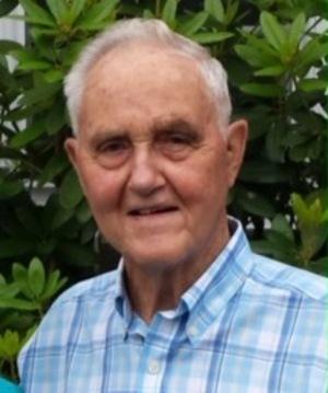 Robert L. Goodling