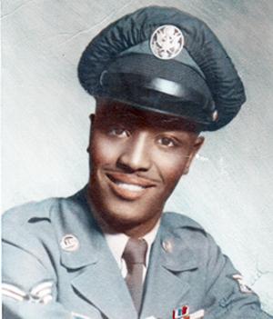 William H. Bess Jr.