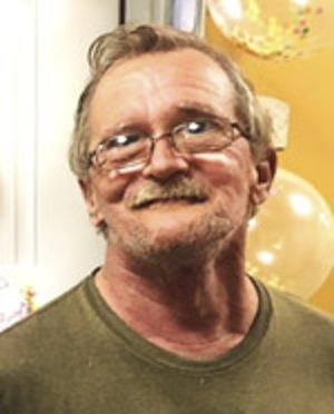 Daryl Meeks