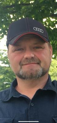 Kevin L. Briggs