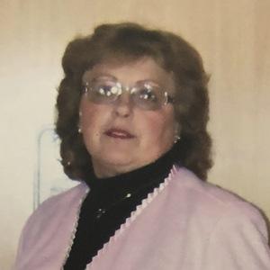 Donna Lang